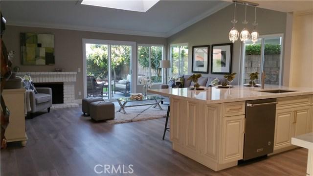 11 Colonial  Irvine CA 92620