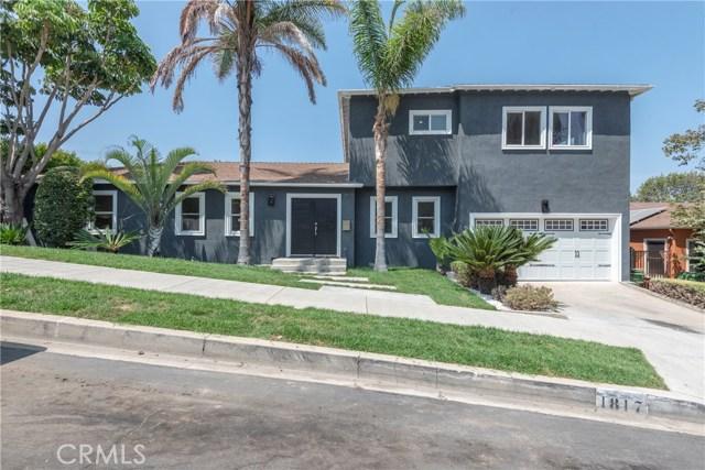1817 Cochran Place, Los Angeles CA: http://media.crmls.org/medias/8c4b8421-1457-467d-bd44-5f2e1d2fce40.jpg