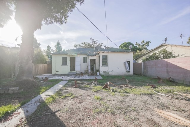 2809 Virginia Av, Santa Monica, CA 90404 Photo 39