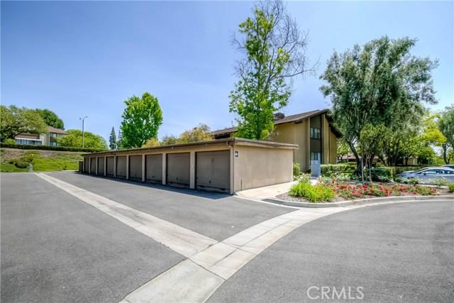 13556 La Jolla Circle # 208A La Mirada, CA 90638 - MLS #: RS17127103