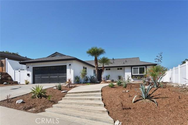 29091 Aloma Avenue, Laguna Niguel, CA, 92677