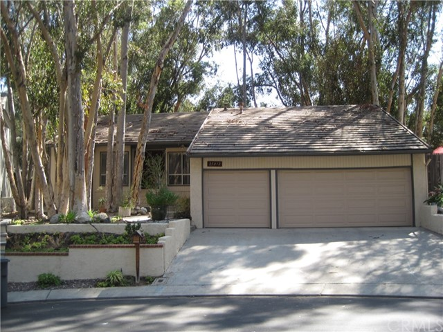 , CA  is listed for sale as MLS Listing OC18119457