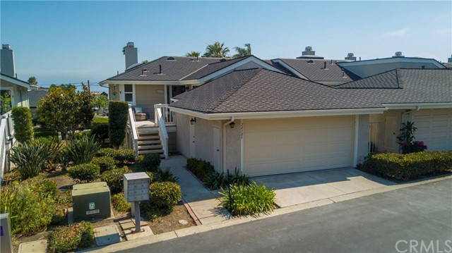 One of Dana Point 3 Bedroom Homes for Sale at 24586  Polaris Drive