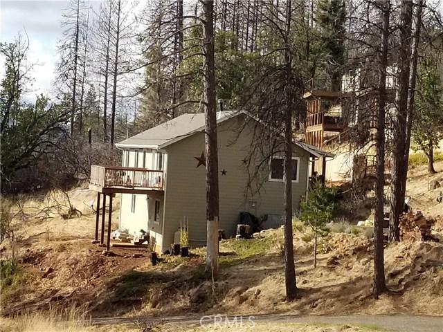 独户住宅 为 销售 在 9472 Hoberg Drive S Cobb, 加利福尼亚州 95426 美国
