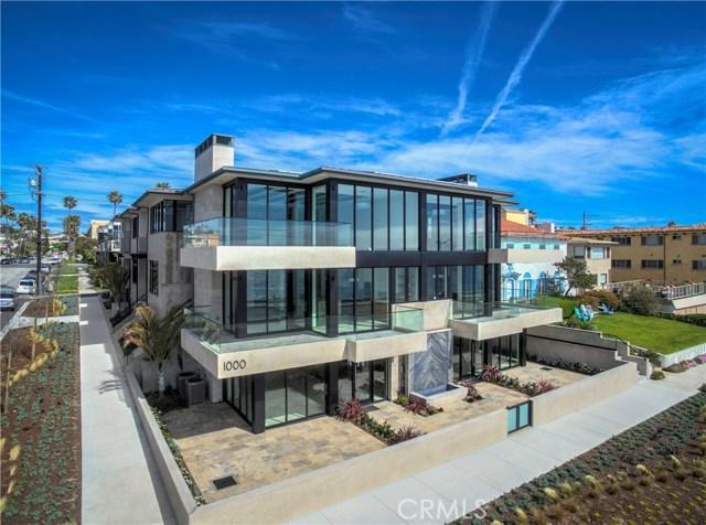 Condominium for Sale at 1000 Esplanade Redondo Beach, California 90277 United States
