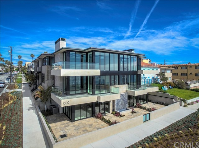 1000 Esplanade F, Redondo Beach, CA 90277