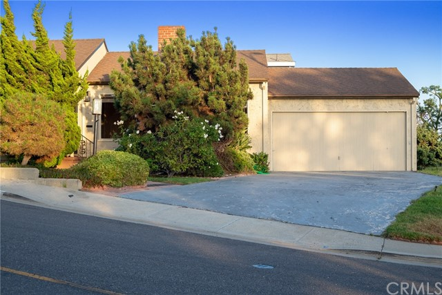 10734 Cranks Road Culver City, CA 90230 - MLS #: OC18157645