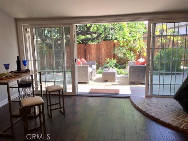 1530 N Harding Av, Pasadena, CA 91104 Photo 27