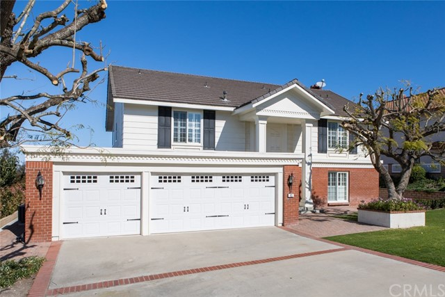 Single Family Home for Rent at 43 Country Lane Rolling Hills Estates, California 90274 United States