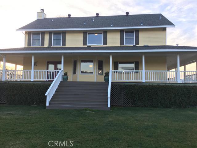 Casa Unifamiliar por un Venta en 2641 Old Highway Road Catheys Valley, California 95306 Estados Unidos