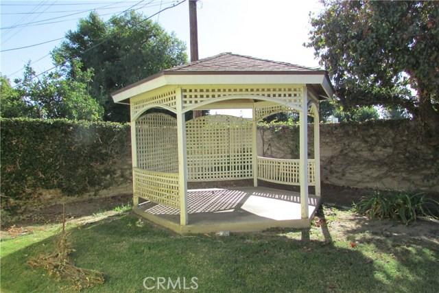 1460 W Birchmont Dr, Anaheim, CA 92801 Photo 18