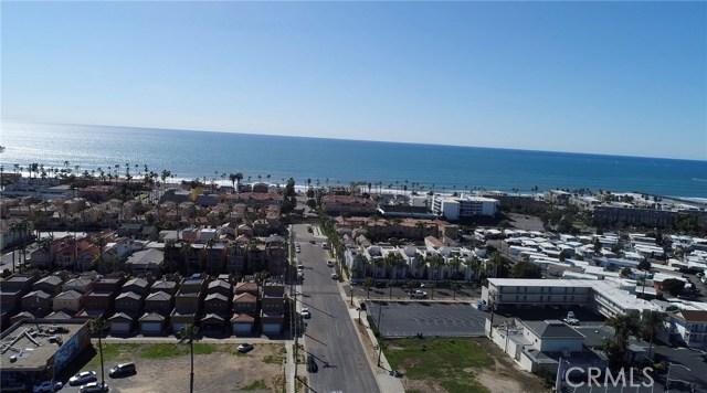 600 Neptune Street, Oceanside CA: http://media.crmls.org/medias/8c53e30e-2534-48ae-87ba-06254762b770.jpg