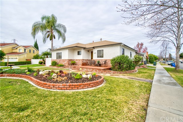 6019 Capetown St, Lakewood, CA 90713 Photo
