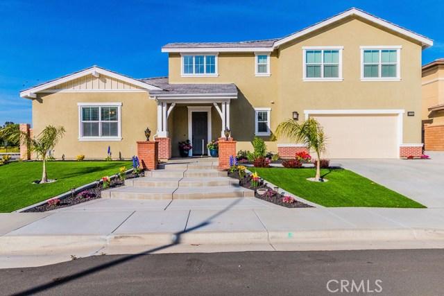 Photo of 35364 Mahogany Glen Drive, Winchester, CA 92596