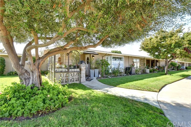 1410 Oakmont Rd, Seal Beach, CA 90740 Photo