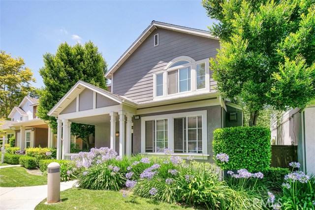Photo of 31 Nantucket Lane, Aliso Viejo, CA 92656