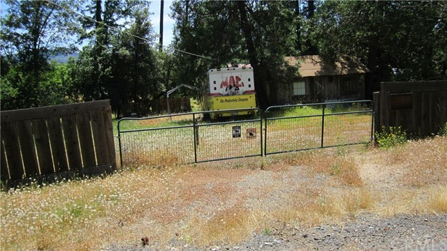 13320 concow Road Concow, CA 95965 - MLS #: PA18069461