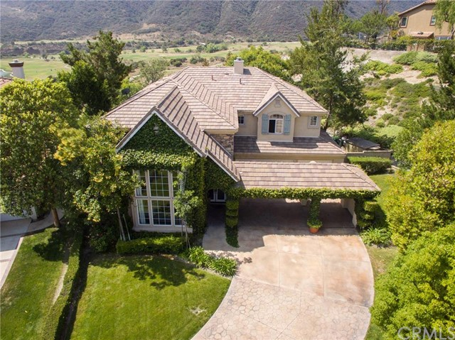 4570 Edgewater Circle Corona, CA 92883 is listed for sale as MLS Listing IV16119714