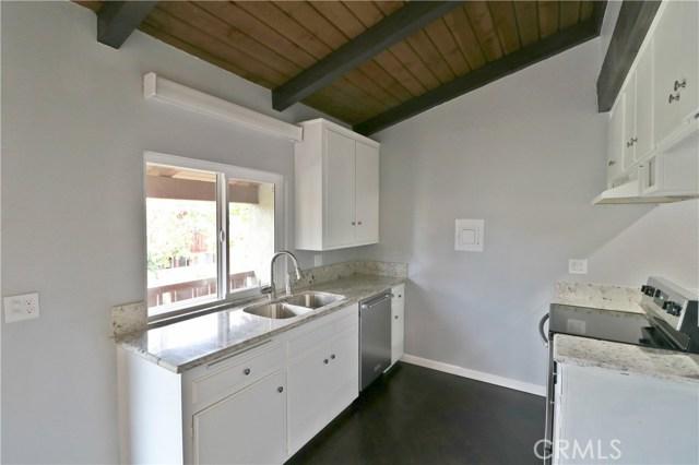 1010 W Macarthur Boulevard # 116 Santa Ana, CA 92707 - MLS #: OC17131924