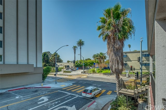 1901 6th St, Santa Monica, CA 90405 Photo 9