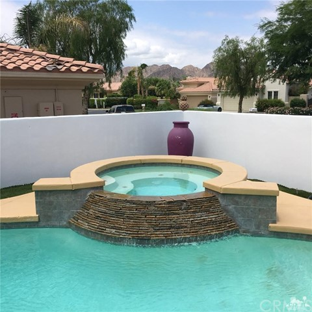 50780 Grand Traverse Avenue La Quinta, CA 92253 is listed for sale as MLS Listing 217013936DA