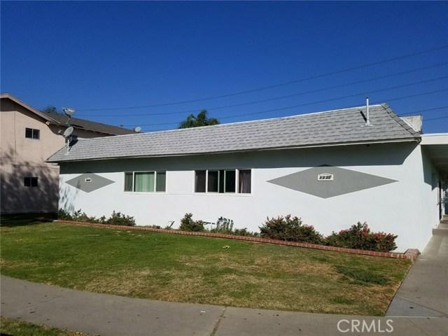 1815 W Crestwood Ln, Anaheim, CA 92804 Photo 0