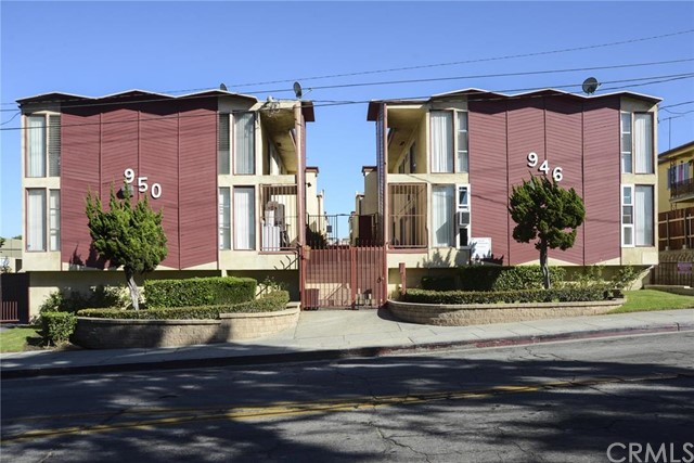 2621 Gates Redondo Beach, CA 90278 is listed for sale as MLS Listing SB16159212