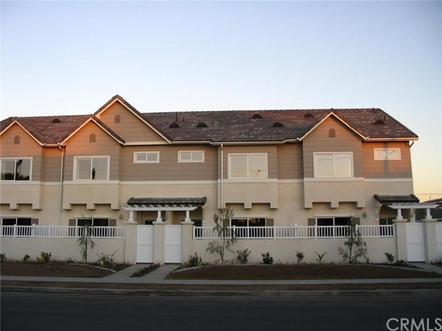 Townhouse for Rent at 5812 Burnham St Buena Park, California 90621 United States