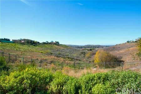 23 Needle Grass , CA 92603 is listed for sale as MLS Listing CV18133092
