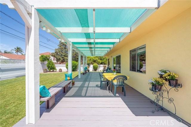 311 N Pine St, Anaheim, CA 92805 Photo 27