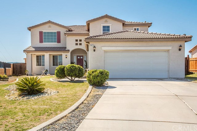 14617 Mulberry Street Oak Hills, CA 92345 is listed for sale as MLS Listing CV16162568