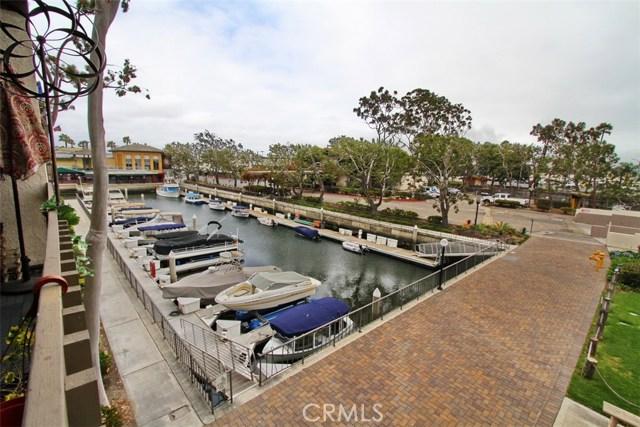 9220 Marina Pacifica Dr, Long Beach, CA 90803 Photo 19