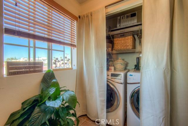 535 W 4th St, Long Beach, CA 90802 Photo 12