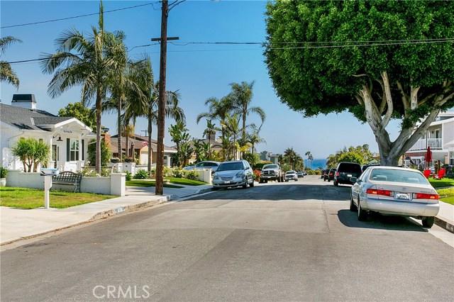 140 W Avenida Cornelio San Clemente, CA 92672 - MLS #: OC18136514