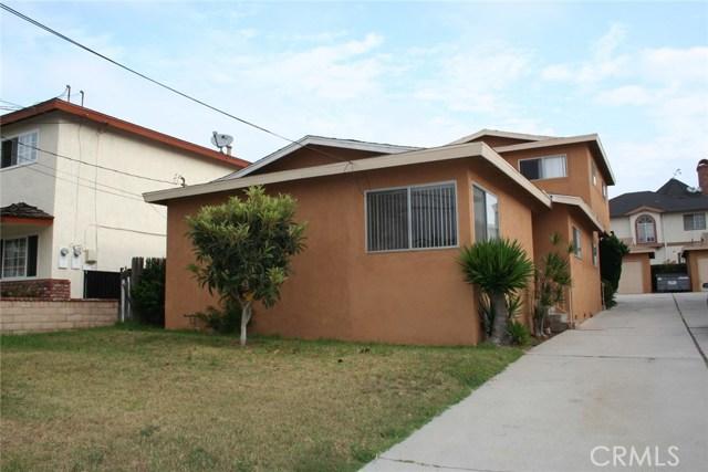 2203 Marshallfield Ln, Redondo Beach, CA 90278 photo 20