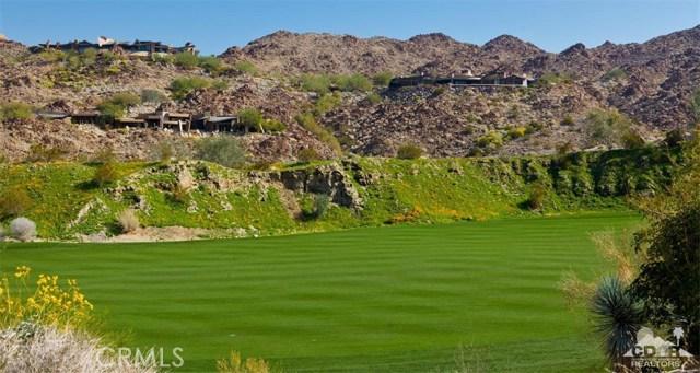 600 Rocky, Palm Desert CA: http://media.crmls.org/medias/8c6d4ebb-7ea4-4708-a7f5-ea0a612738c3.jpg