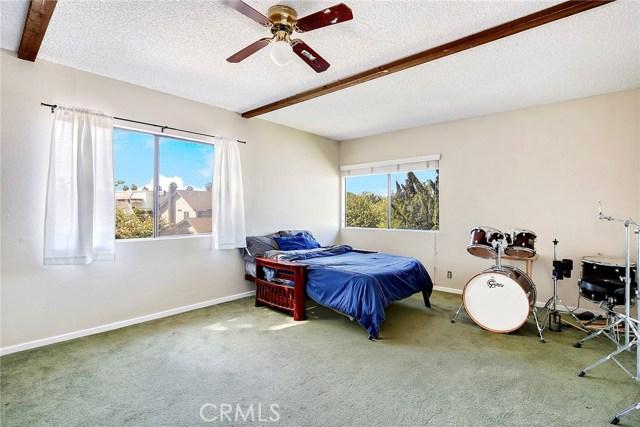 13144 Old West Avenue Rancho Penasquitos, CA 92129 - MLS #: OC17171737