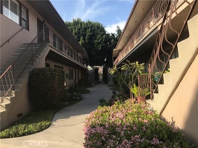 1404 E 3rd St, Long Beach, CA 90802 Photo 19