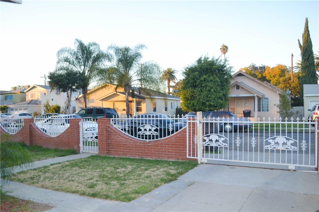 226 E Morningside St, Long Beach, CA 90805 Photo 39