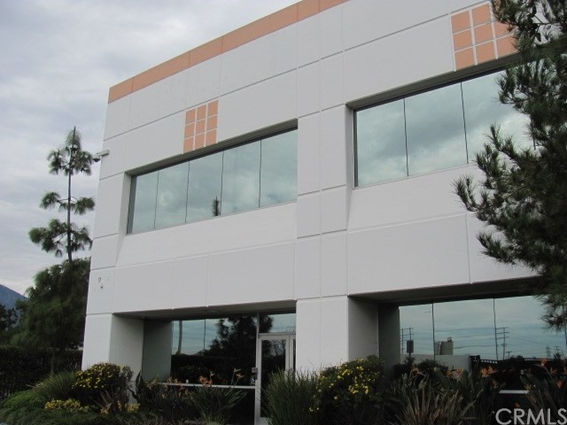 Industrial por un Venta en 5218 Rivergrade Road Baldwin Park, California 91706 Estados Unidos