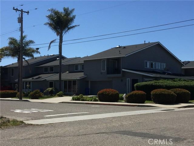 1206 Baden Avenue, Grover Beach, CA 93433