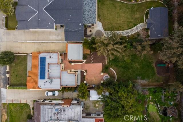 790 Carhart Avenue, Fullerton CA: http://media.crmls.org/medias/8c759393-fcb1-4018-a07c-030b540c2cf1.jpg