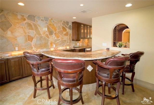 70806 Halper Lake Drive Rancho Mirage, CA 92270 - MLS #: 218003356DA