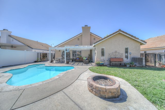 29742 Calle Pantano, Temecula, CA 92591 Photo 16