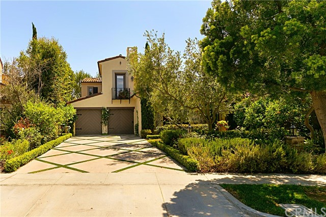 50 Crimson Rose , CA 92603 is listed for sale as MLS Listing OC18165036