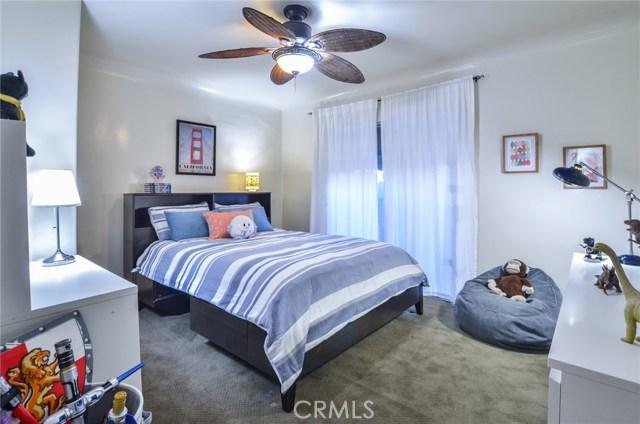 3649 Lemon Av, Long Beach, CA 90807 Photo 18