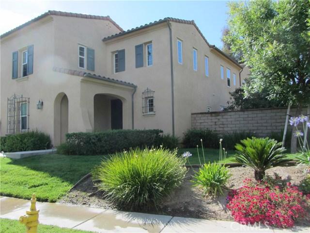 4431 Cabot Drive, Corona, CA 92883