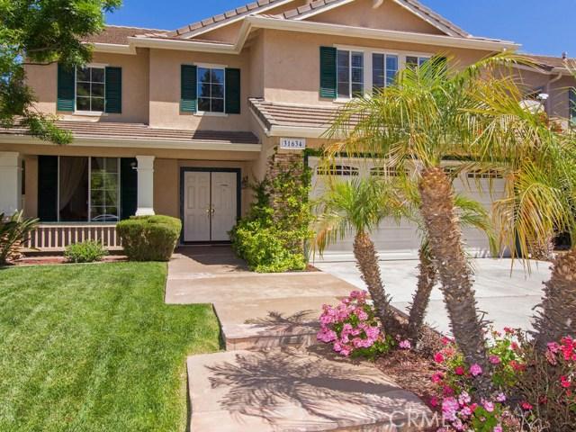 31634 Loma Linda Rd, Temecula, CA 92592 Photo 46