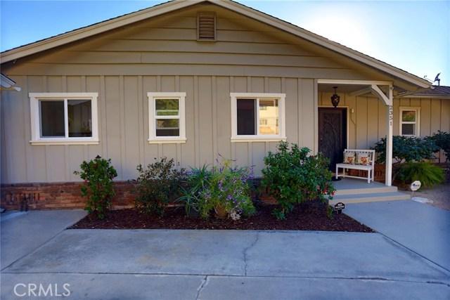 2351 Willow Drive, San Bernardino CA: http://media.crmls.org/medias/8c801a4f-a886-400c-8fa8-a3035fa892de.jpg
