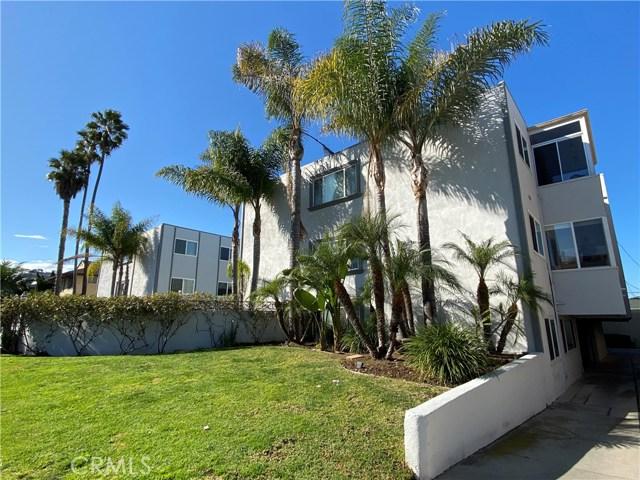 163 Paseo De La Concha, Redondo Beach CA: http://media.crmls.org/medias/8c80f457-8eb7-4bc8-a450-7a5f25f64373.jpg